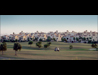 Roda Golf Residencial - 153 Homes, 23 Townhouses and 52 villas (Roda, San Javier)